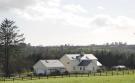 4 bedroom Detached home in Skibbereen, Cork