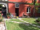 Apartment for sale in Carate Urio, Como...