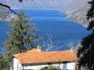 Cottage for sale in Faggeto Lario, Como...