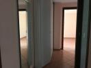 Internal Spaces