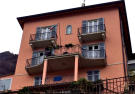 2 bedroom Apartment for sale in Brienno, Como, Lombardy