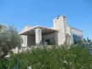 new house in Nea Tiryntha, Argolis...
