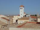 2 bedroom Terraced home in La Pinilla, Murcia