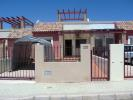 Camposol Terraced property for sale