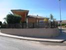 3 bedroom Villa in Pareton, Murcia