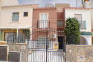 Puerto de Mazarron Terraced property for sale
