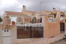 2 bedroom Villa in Puerto de Mazarron...