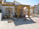 Mazarron Country Club Cluster House for sale