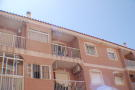 Puerto de Mazarron Apartment for sale