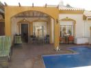 2 bed Cluster House for sale in Mazarron Country Club...