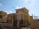 3 bedroom Villa in Mazarron Country Club...