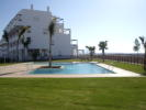 Alhama de Murcia Apartment for sale