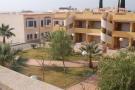 Apartment for sale in Isla Plana, Murcia