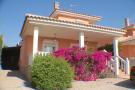3 bedroom Villa for sale in Mazarron, Murcia