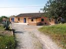 Tallante Finca for sale