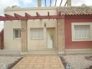 Cluster House for sale in Camposol, Málaga