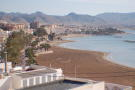 Apartment in Puerto de Mazarron...