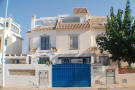 Town House for sale in Puerto de Mazarron...