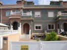 Town House in Balsicas, Murcia