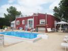 Aledo Villa for sale