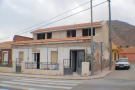 Isla Plana Town House for sale