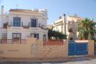3 bedroom Villa in Puerto de Mazarron...