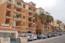 2 bedroom Apartment in Puerto de Mazarron...