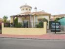 2 bed Villa for sale in Mazarron Country Club...