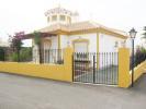 3 bed Villa in Mazarron Country Club...