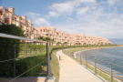 Apartment for sale in Alhama de Murcia, Murcia