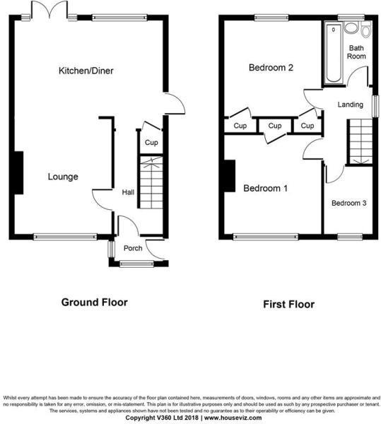 7Ludgorove floorplan.jpg