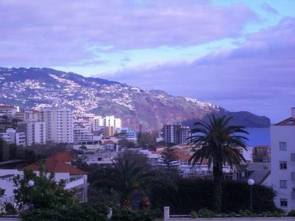View (balcony)