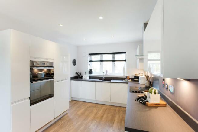 Malham_Kitchen