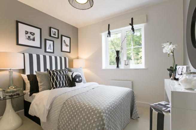 Osterley_bedroom_3