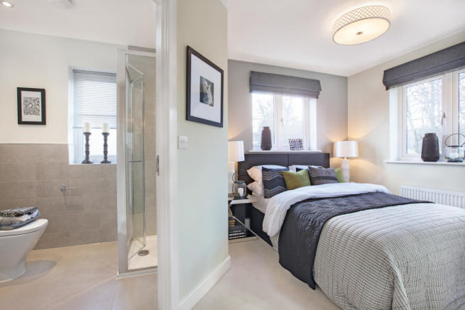 Osterley_bedroom_5