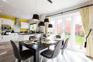 Tattershall_Kitchen-Dining_4