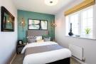 Tattershall_Bedroom_1