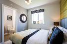 Tattershall_Bedroom_4