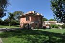 Villa in Genoa, Genoa, Liguria