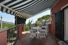Rapallo Villa for sale
