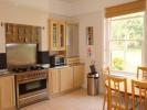Kitchen Angle 2