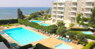 Flat for sale in Germasogeia, Limassol