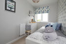Woodgate Showhome