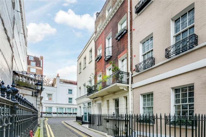 Buy House In London