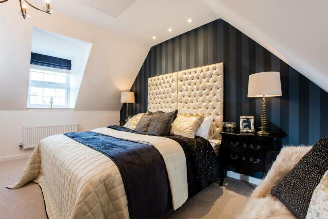 Orford_bedroom_6
