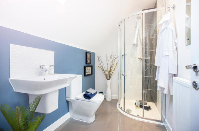 Hemsley_bathroom_2