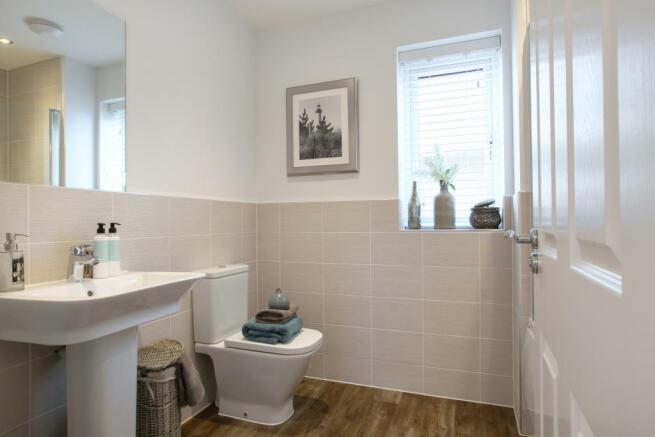 Whitfield_bathroom_1