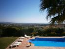 5 bedroom Villa in Sotogrande, Cádiz...