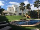5 bed Villa for sale in Sotogrande, Cádiz...