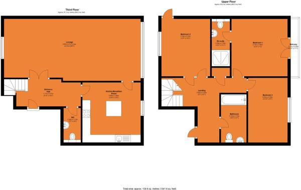 12 Mariners Wharf Floor Plan.jpg